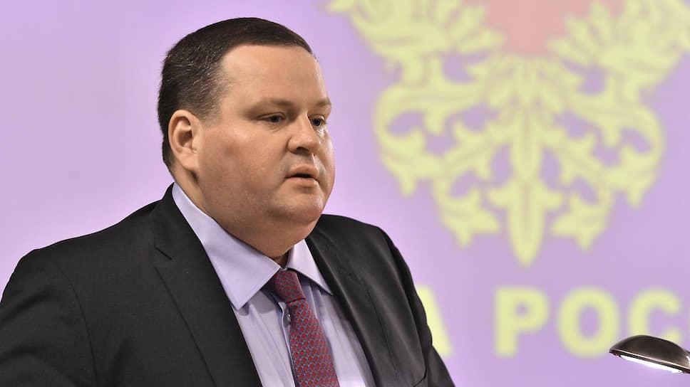 """""""Вас никто и не слушает"""" - Министр труда ответил Путину на критику пенсионной реформы"""