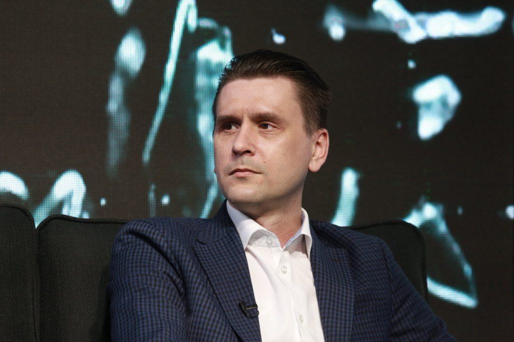 https://infonavigator.com.ua/wp-content/uploads/2021/06/Voenno-politicheskij-obozrevatel-Aleksandr-Kovalenko-1-1024x683.jpg